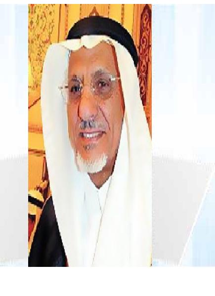 السويلم – معالي الدكتور عبدالرحمن بن عبدالعزيز