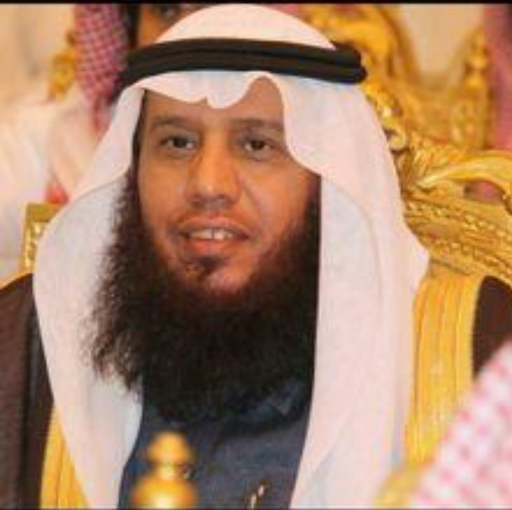 (( وجعلنا لكل شيء سبباً )) أحمد بن محمد الجردان